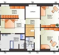 Esprit 184 floor_plans 0