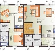Esprit 184 floor_plans 1