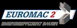 EUROMAC 2