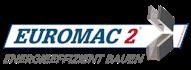Euromac2 Logo 2