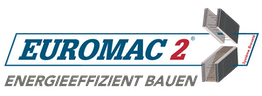EUROMAC 2 S.A.S.