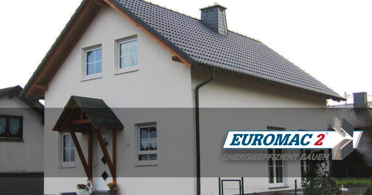 Super Euromac2 - alle Häuser, alle Preise FM44