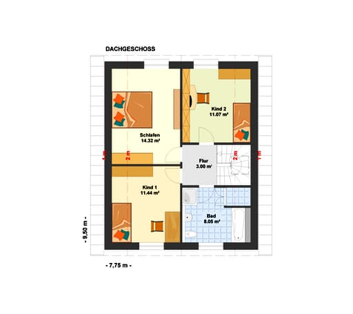 Eva 112 floor_plans 0