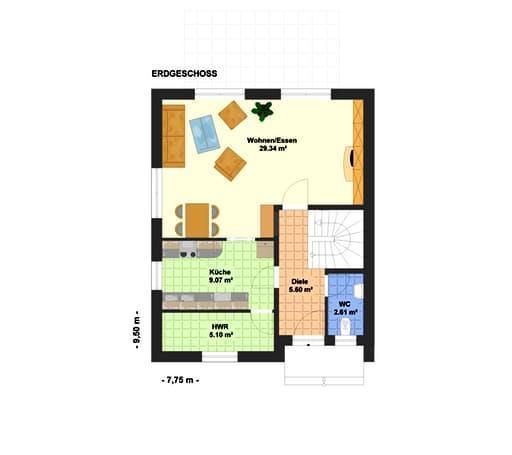 Eva 112 floor_plans 1