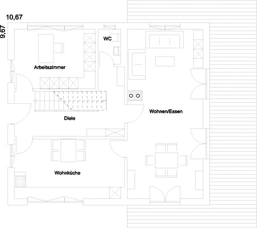 Eva floor_plans 1