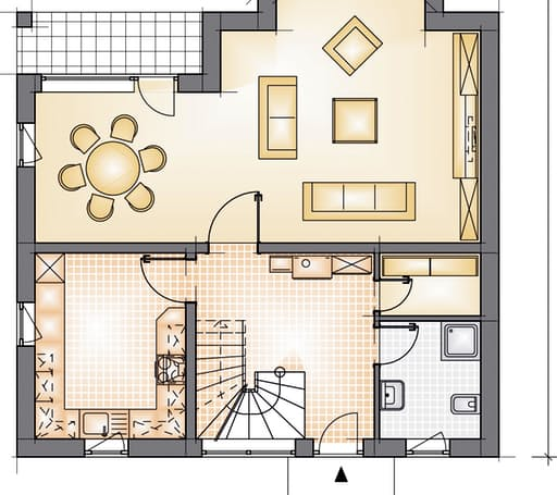 Evergreen 124 floor_plans 0
