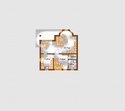 Evergreen floor_plans 1