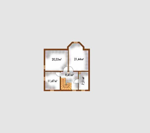 Evergreen floor_plans 2