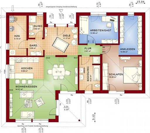 Evolution 111 V3 floor_plans 0