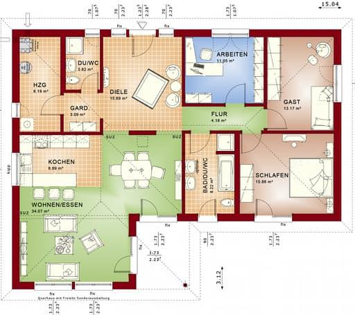 Evolution 111 V3 floor_plans 1