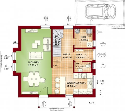 Evolution 116 V4 floor_plans 1