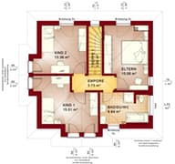Evolution 116 V5 floor_plans 0