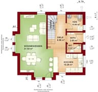 Evolution 116 V5 floor_plans 1