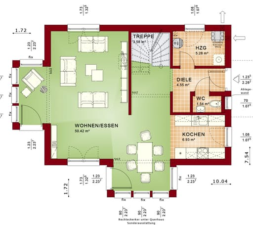 Evolution 122 V4 floor_plans 1