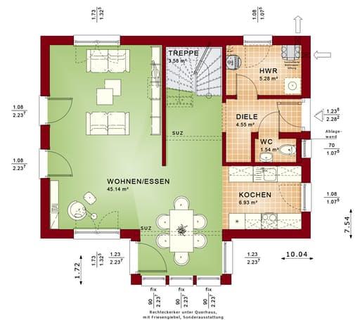 Evolution 122 V8 floor_plans 1