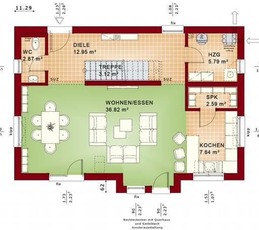 Evolution 135 V2 floor_plans 1