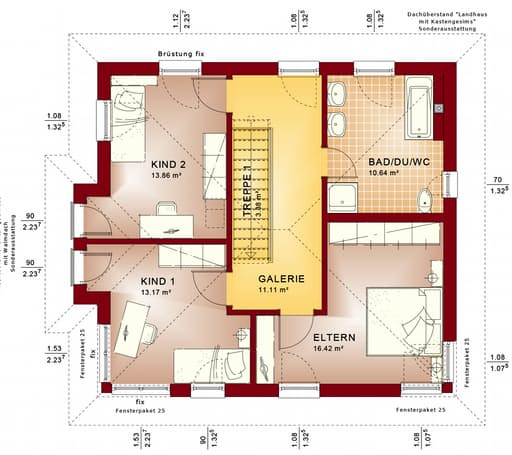 Evolution 136 V2 floor_plans 0