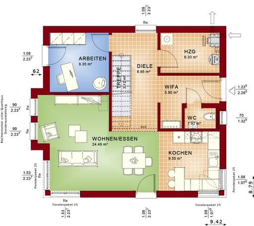 Evolution 136 V2 floor_plans 1