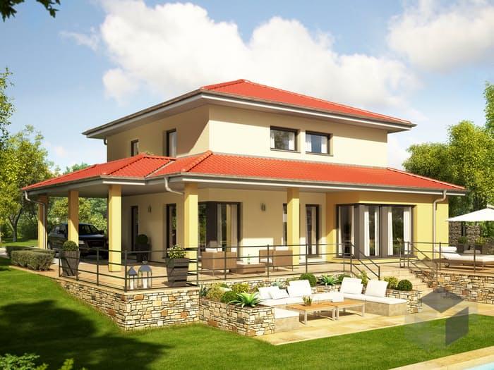 preisliste bien zenker villa wuppertal okal haus. Black Bedroom Furniture Sets. Home Design Ideas