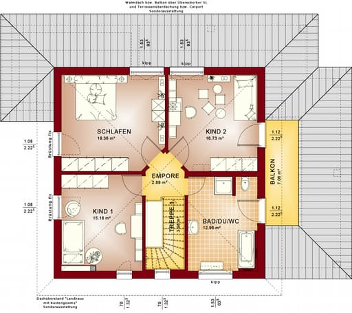 Evolution 143 V13 floor_plans 0