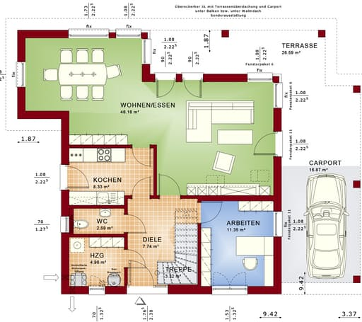 Evolution 143 V13 floor_plans 1