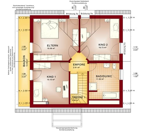 Evolution 143 V2 floor_plans 0