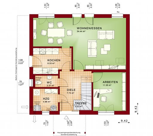 Evolution 143 V2 floor_plans 1