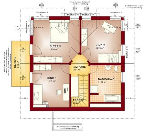 Evolution 143 V3 floor_plans 0