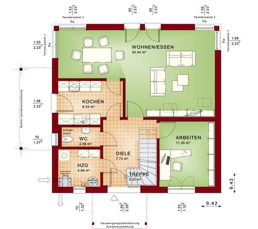 Evolution 143 V3 floor_plans 1