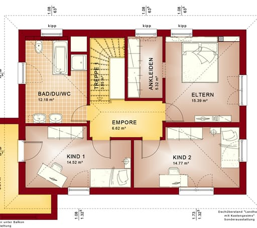 Evolution 148 V2 floor_plans 0