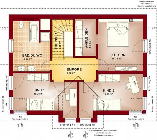 Evolution 148 V4 floor_plans 0