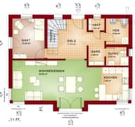 Evolution 148 V4 floor_plans 1