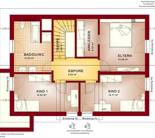 Evolution 148 V7 floor_plans 0