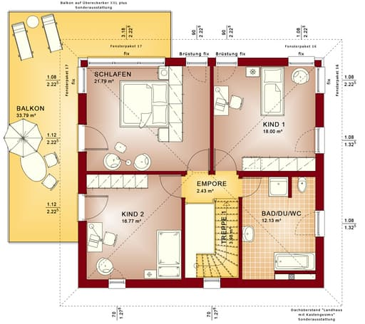 Evolution 154 V11 floor_plans 0