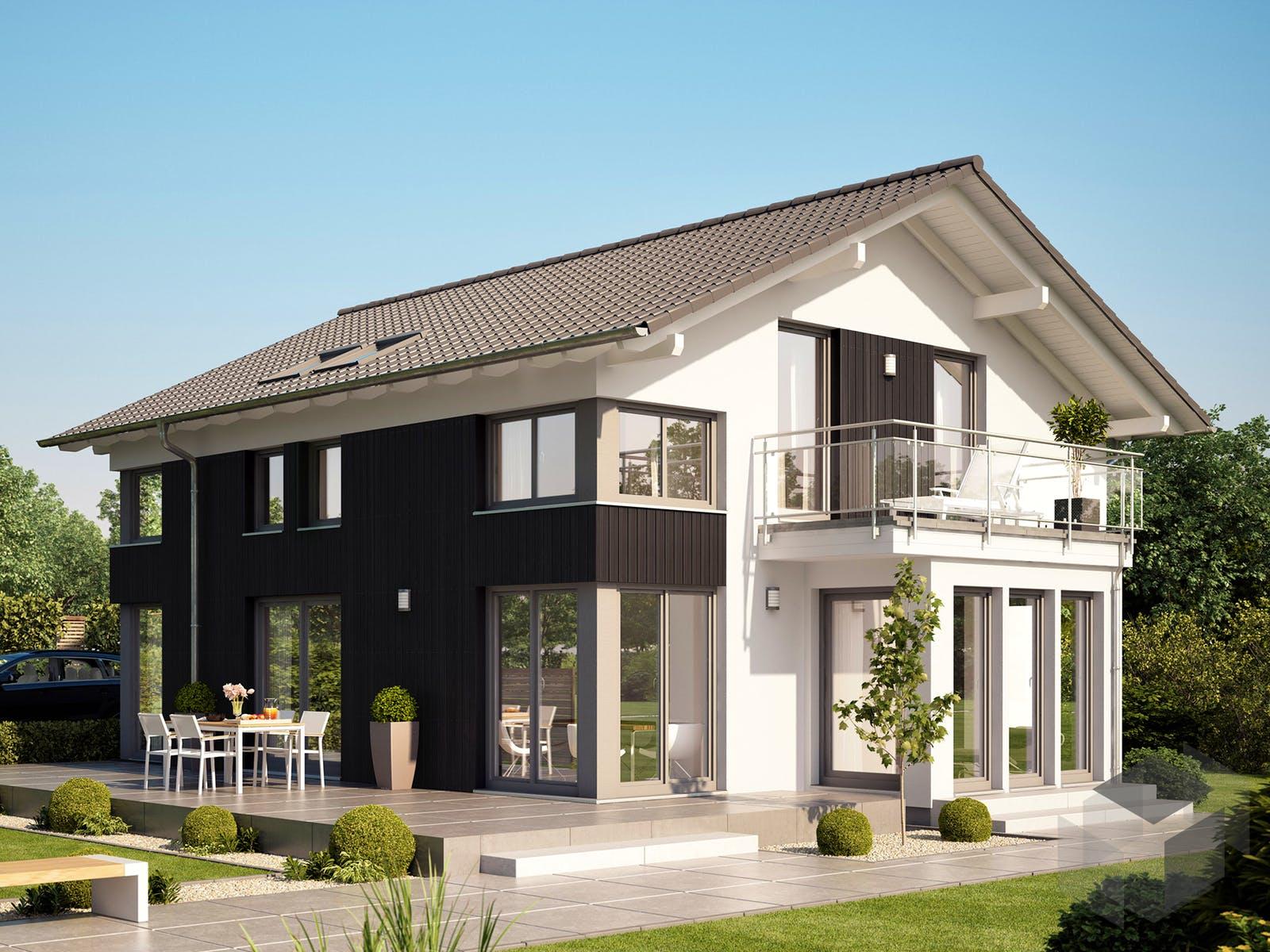 evolution 154 v3 inactive von bien zenker. Black Bedroom Furniture Sets. Home Design Ideas