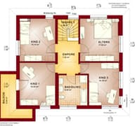 Evolution 165 V2 floor_plans 0