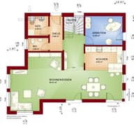 Evolution 165 V2 floor_plans 1