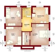 Evolution 165 V9 floor_plans 0