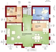Evolution 165 V9 floor_plans 1