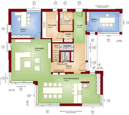 Evolution Mannheim floor_plans 0