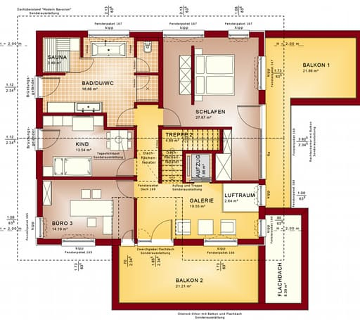 Evolution Mannheim floor_plans 1