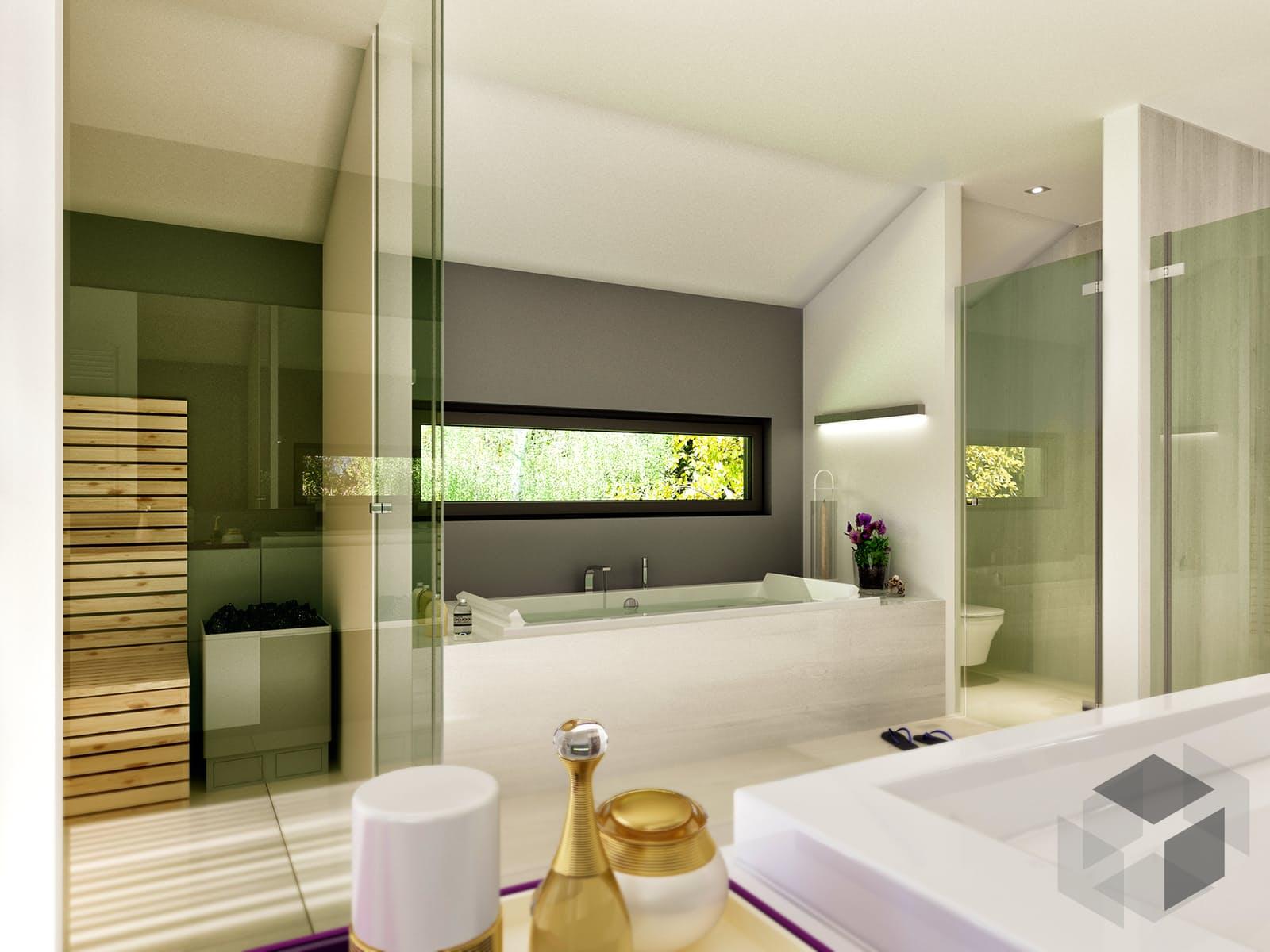 concept m 211 von bien zenker komplette daten bersicht. Black Bedroom Furniture Sets. Home Design Ideas