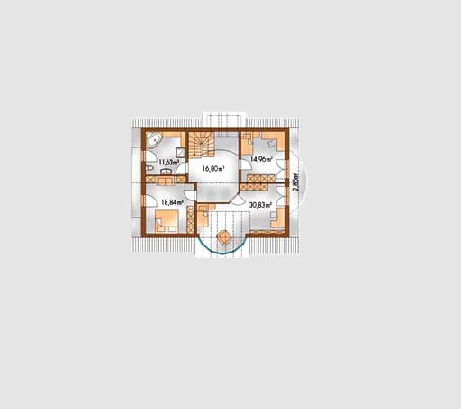 Exklusiv floor_plans 0