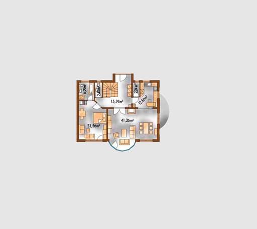 Exklusiv floor_plans 1