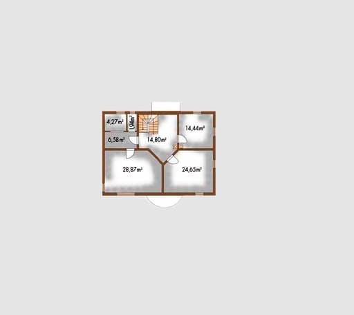 Exklusiv floor_plans 2