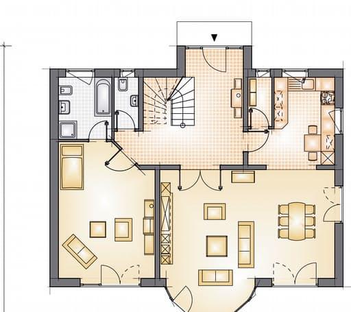 Exklusivhaus 200 floor_plans 0
