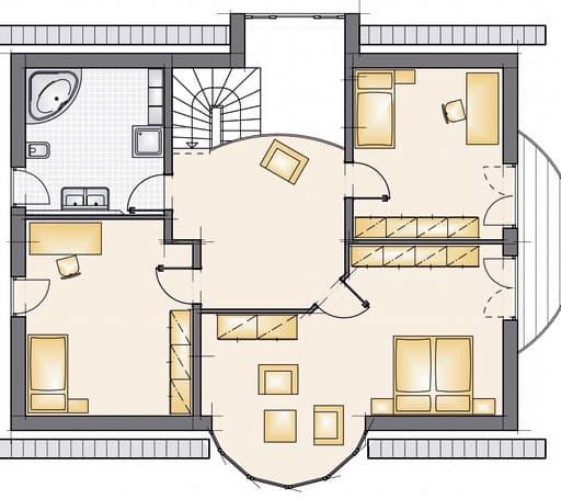 Exklusivhaus 200 floor_plans 1