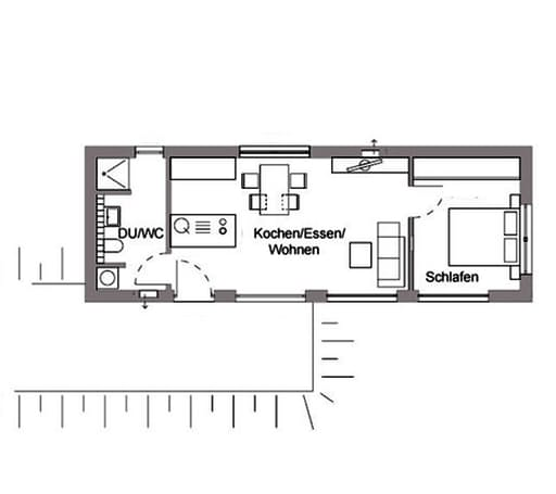 F 10-043-5 Floorplan 01