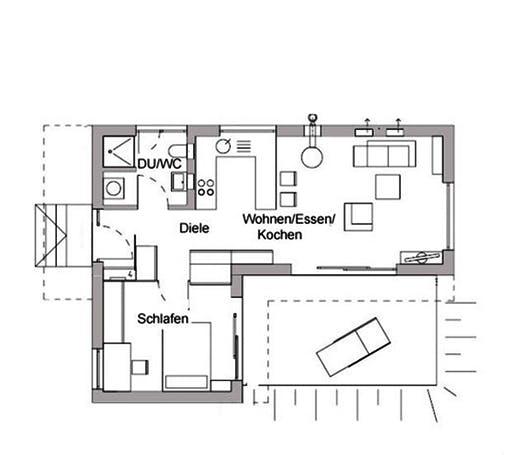 F 10-049-9 Floorplan 01