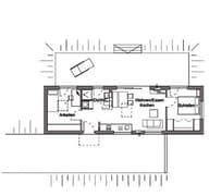 F 10-050-2 Floorplan 01